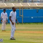 St George's Cricket Club Cup Match Trials Bermuda, July 29 2017_5704