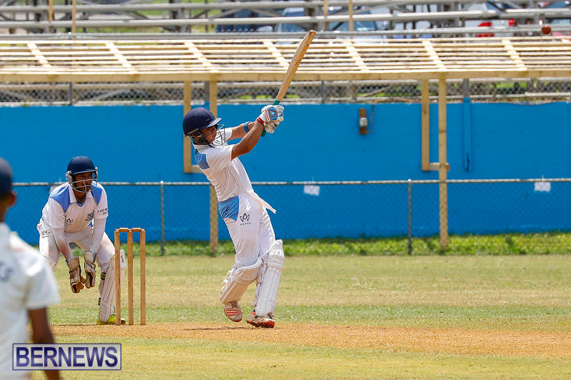 St-Georges-Cricket-Club-Cup-Match-Trials-Bermuda-July-29-2017_5706