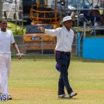 St George's Cricket Club Cup Match Trials Bermuda, July 29 2017_5714