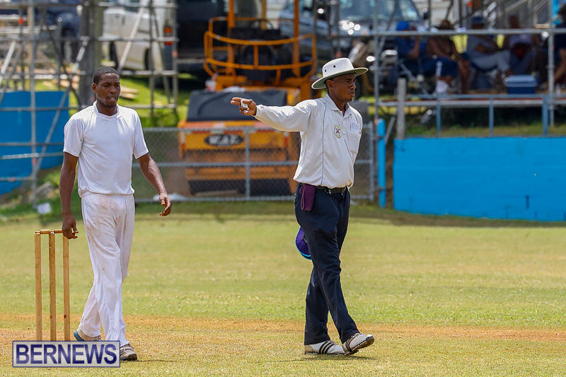 St-Georges-Cricket-Club-Cup-Match-Trials-Bermuda-July-29-2017_5714