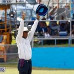 St George's Cricket Club Cup Match Trials Bermuda, July 29 2017_5718