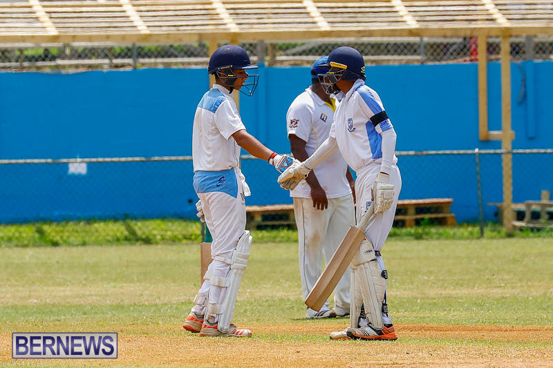 St-Georges-Cricket-Club-Cup-Match-Trials-Bermuda-July-29-2017_5723