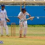 St George's Cricket Club Cup Match Trials Bermuda, July 29 2017_5737