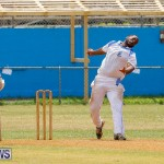 St George's Cricket Club Cup Match Trials Bermuda, July 29 2017_5762