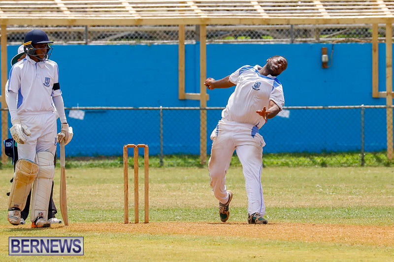 St-Georges-Cricket-Club-Cup-Match-Trials-Bermuda-July-29-2017_5762