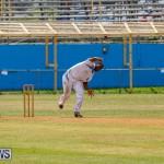 St George's Cricket Club Cup Match Trials Bermuda, July 29 2017_5771