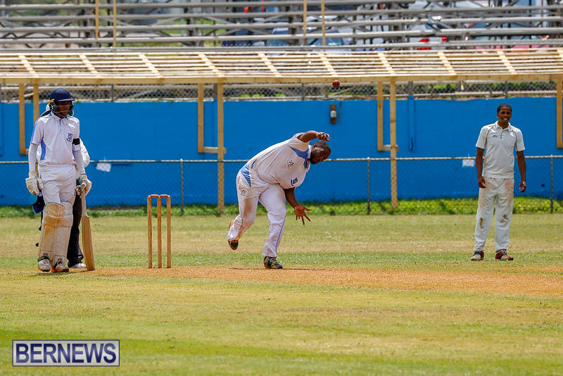 St-Georges-Cricket-Club-Cup-Match-Trials-Bermuda-July-29-2017_5771