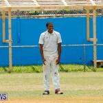 St George's Cricket Club Cup Match Trials Bermuda, July 29 2017_5779