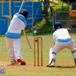 St George's Cricket Club Cup Match Trials Bermuda, July 29 2017_5780