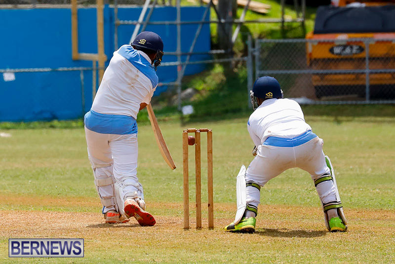 St-Georges-Cricket-Club-Cup-Match-Trials-Bermuda-July-29-2017_5780