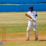 St George's Cricket Club Cup Match Trials Bermuda, July 29 2017_6336