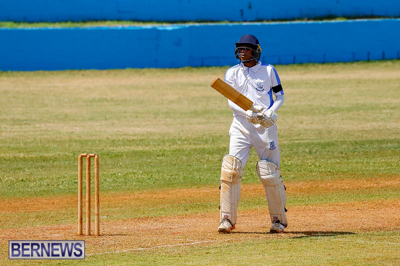 St-Georges-Cricket-Club-Cup-Match-Trials-Bermuda-July-29-2017_6336