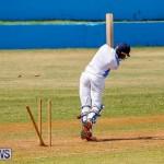 St George's Cricket Club Cup Match Trials Bermuda, July 29 2017_6339
