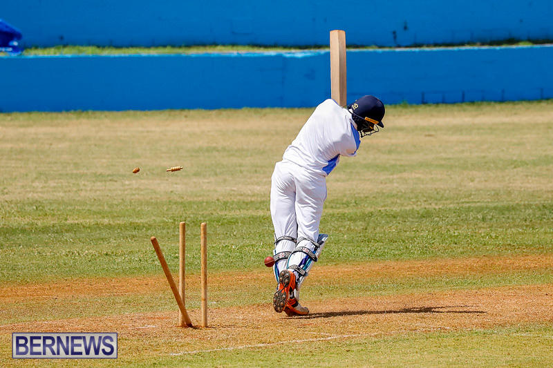 St-Georges-Cricket-Club-Cup-Match-Trials-Bermuda-July-29-2017_6339