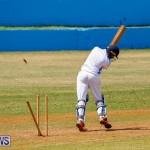 St George's Cricket Club Cup Match Trials Bermuda, July 29 2017_6340
