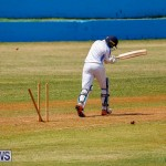 St George's Cricket Club Cup Match Trials Bermuda, July 29 2017_6341