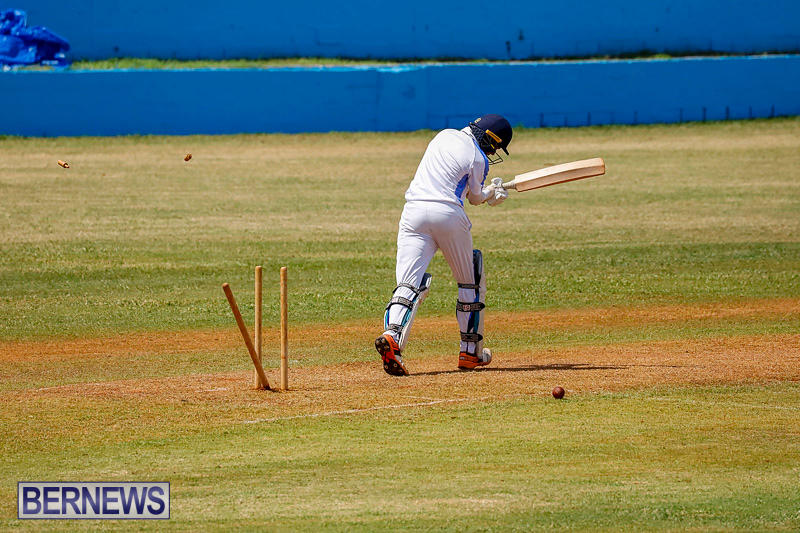 St-Georges-Cricket-Club-Cup-Match-Trials-Bermuda-July-29-2017_6341