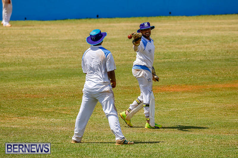 St-Georges-Cricket-Club-Cup-Match-Trials-Bermuda-July-29-2017_6358