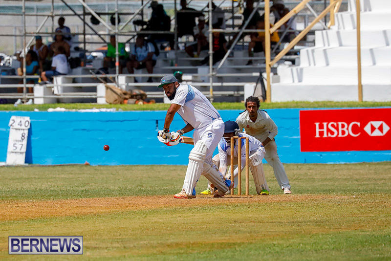St-Georges-Cricket-Club-Cup-Match-Trials-Bermuda-July-29-2017_6423