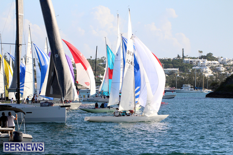 Wednesday-Night-Sailing-Bermuda-July-19-2017-10