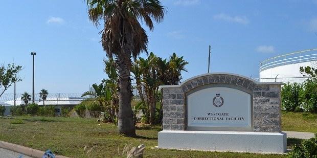 westgate-prison-bermuda-FB