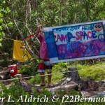 004-Go Down Berries concert Bermuda 2017 (4)