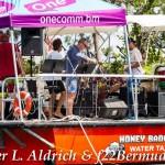 008-Go Down Berries concert Bermuda 2017 (8)