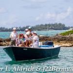 010-Go Down Berries concert Bermuda 2017 (10)