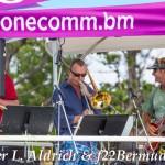 014-Go Down Berries concert Bermuda 2017 (14)