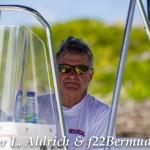 017-Go Down Berries concert Bermuda 2017 (17)