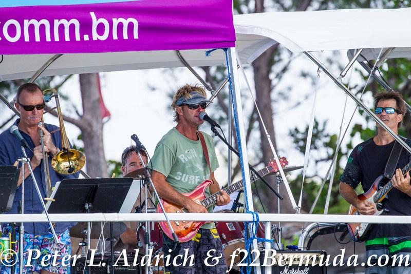 020-Go-Down-Berries-concert-Bermuda-2017-20