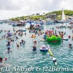 022-Go Down Berries concert Bermuda 2017 (22)