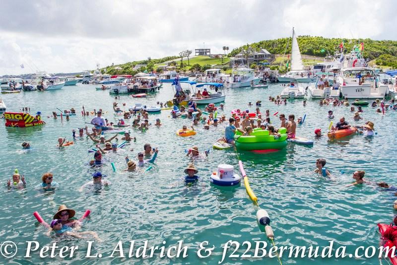 022-Go-Down-Berries-concert-Bermuda-2017-22