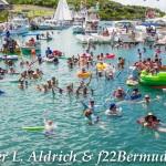 023-Go Down Berries concert Bermuda 2017 (23)