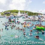 024-Go Down Berries concert Bermuda 2017 (24)