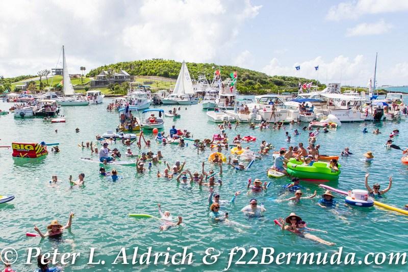024-Go-Down-Berries-concert-Bermuda-2017-24