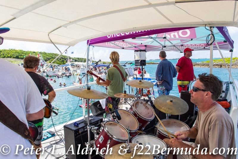 025-Go-Down-Berries-concert-Bermuda-2017-25