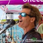 026-Go Down Berries concert Bermuda 2017 (26)