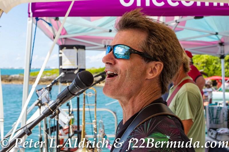 026-Go-Down-Berries-concert-Bermuda-2017-26