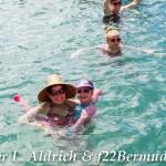 027-Go Down Berries concert Bermuda 2017 (27)