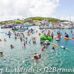 028-Go Down Berries concert Bermuda 2017 (28)
