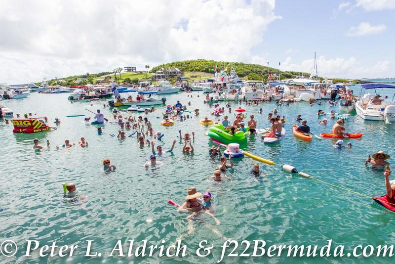 028-Go-Down-Berries-concert-Bermuda-2017-28