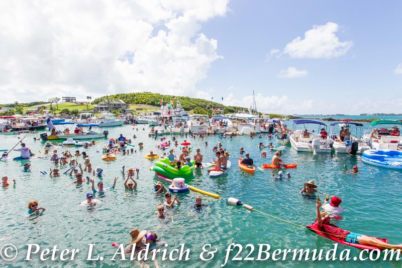 029-Go-Down-Berries-concert-Bermuda-2017-29