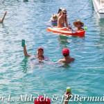 031-Go Down Berries concert Bermuda 2017 (31)