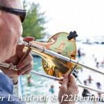 032-Go Down Berries concert Bermuda 2017 (32)