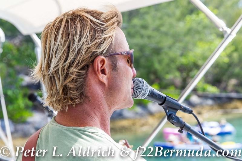 033-Go-Down-Berries-concert-Bermuda-2017-33