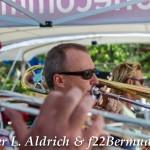 034-Go Down Berries concert Bermuda 2017 (34)
