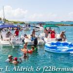 036-Go Down Berries concert Bermuda 2017 (36)