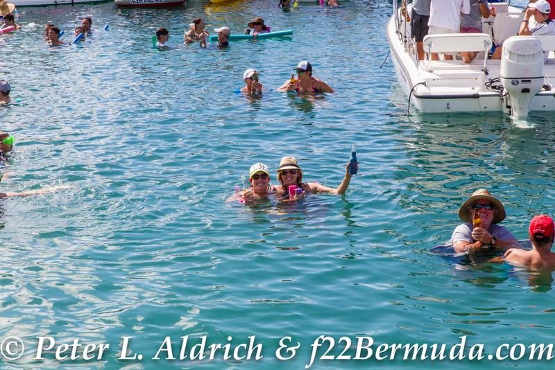 037-Go-Down-Berries-concert-Bermuda-2017-37