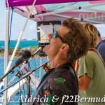 040-Go Down Berries concert Bermuda 2017 (40)